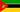 Mo�ambique
